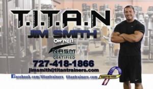 titanfront
